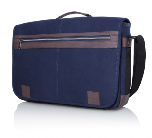 Dell Canvas Messenger táska 15,6'' (460-BBHG)