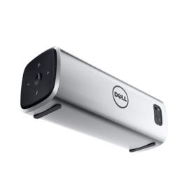 Dell AD211 Bluetooth hangszóró (520-AAGR)