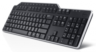 Dell 580-17681 USB magyar billentyűzet