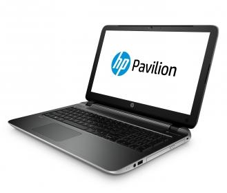 HP Pavilion 15-p001sh J7T77EA  Notebook