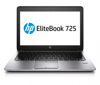HP EliteBook 725 G2 F1Q18EA Notebook