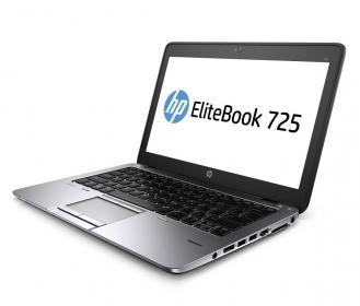 HP EliteBook 725 G2 F1Q18EA Notebook
