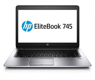 HP EliteBook 745 G2 F1Q23EA Notebook