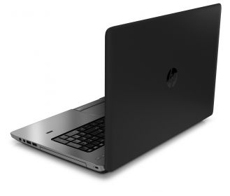 HP ProBook 470 G2 K9J40EA Notebook