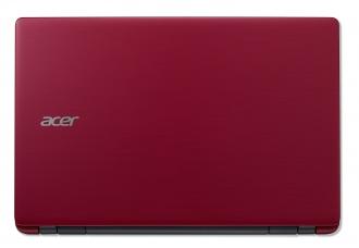 Acer E5-511G-C8UW NX.MS0EU.015 Piros Notebook