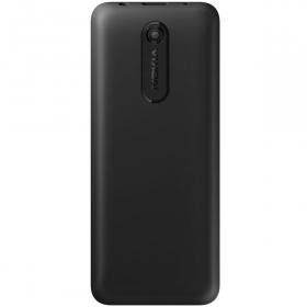 Nokia 108 Dual Sim mobiltelefon (A00015062)