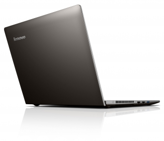 Lenovo IdeaPad M30-70 59-432404 Barna Outletes Notebook