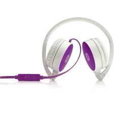 HP H2800 Mikrofonos Fejhallgató (F6J06AA)