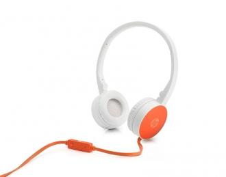 HP H2800 Mikrofonos Fejhallgató (F6J05AA)