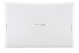 ASUS Transformer Book T100TA-DK046H 32+500GB Fehér (90NB0452-M06030)
