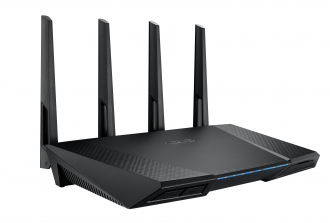 Asus RT-AC87U 2334 Mbps Wireless Router