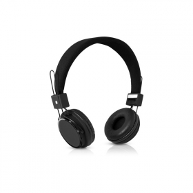 V7 Light Stereo Headset (HS2000-35-BLK-9EC)