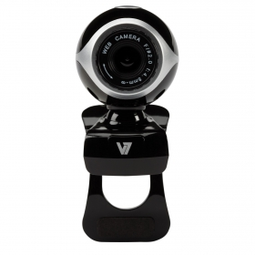 V7 CS0300-1E VANTAGE 3000 webkamera