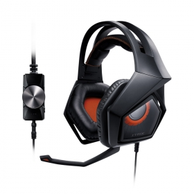 Asus Strix Pro Gamer Headset