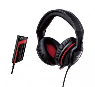 Asus ROG Orion Pro Gamer Headset