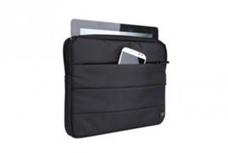 V7 Cityline 2 Anti shock Tablet tok 10'' Fekete (CSX10T-2E)