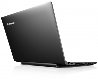Lenovo IdeaPad B50-80 80EW01CAHV Notebook