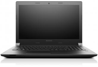 Lenovo IdeaPad B50-80 80LT008YHV Notebook