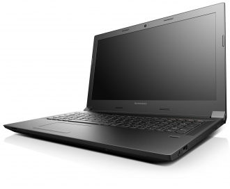 Lenovo IdeaPad B50-70 59-432432 Notebook