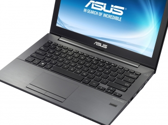 ASUS PU301LA-RO018D Notebook