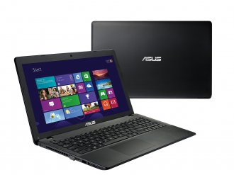 ASUS X552LDV-SX1030D Notebook (90NB04TB-M15650)