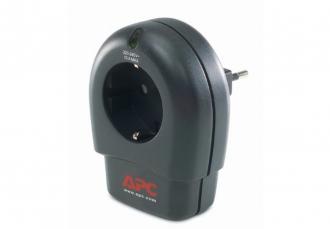 APC SurgeArrest Essential (P1T-GR)