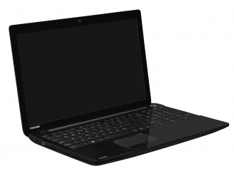 Toshiba Satellite C55-A-1H9 Notebook