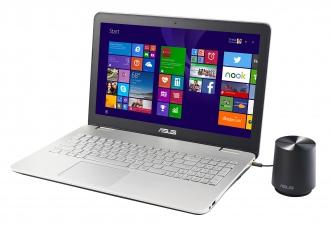 ASUS N551JW-CN062D Notebook (90NB08B1-M00710)