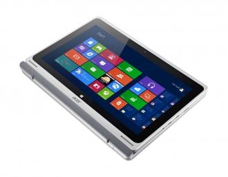 Acer SW5-012-10YB 64GB (NT.L6HEU.016)