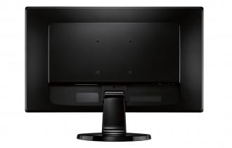 BenQ GL2250 21.5'' Monitor (9H.L6VLA.TPE)