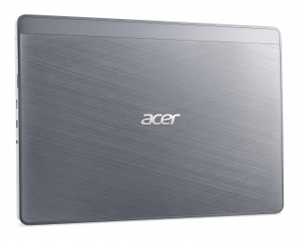 Acer SW5-012-10YE 64GB Tablet (NT.L4TEU.018)