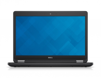 Dell Latitude 14 E5450 177396 Notebook