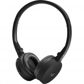 HP H7000 wireless fekete headset (H6Z97AA)