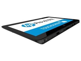 HP Pro x2 612 G1 F1P92EA Tablet