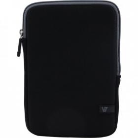 V7 Mini Anti-shock Tablet Tok 7,9'' Fekete-Szürke (TDM23BLK-GY-2E)