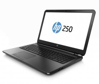 HP 250 G3 J0X77EA Notebook