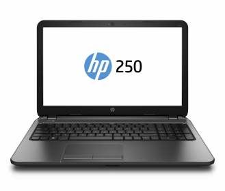 HP 250 G3 K3W90EA Notebook