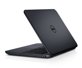 Dell Inspiron 15 3531 168905 Outlet Notebook