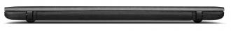 Lenovo IdeaPad G50-70 59-431806 Notebook
