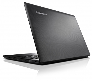 Lenovo IdeaPad Z50-75 80EC00G2HV Notebook