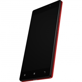 Lenovo Vibe X2 P0RM001WRO Piros Okostelefon