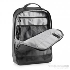 HP vékony Ultrabook hátizsák (F3W16AA)