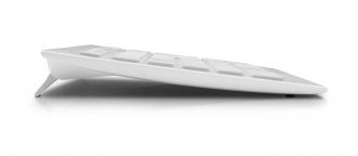 HP K5510 Wireless magyar billentyűzet (H4J89AA)
