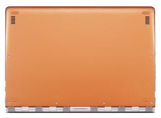 Lenovo Yoga 3 Pro 80HE00WCHV Narancssárga Notebook
