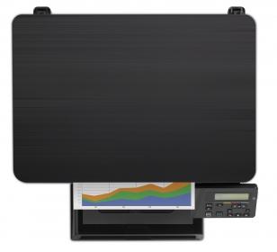 HP Color LaserJet Pro M176n Multifunkciós Nyomtató (CF547A)