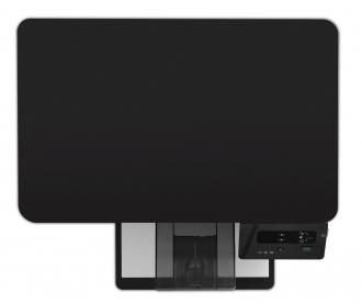 HP LaserJet Pro M125a többfunkciós nyomtató (CZ172A)