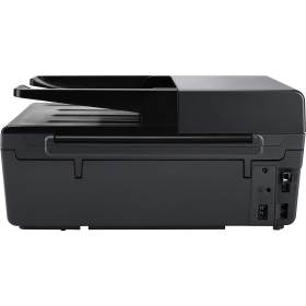 HP Officejet Pro 6830 e-All-in-One nyomtató (E3E02A)