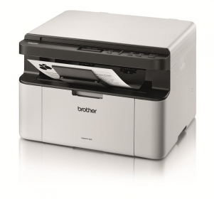 Brother DCP-1510E Multifunkciós nyomtató (DCP1510EYJ1)