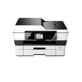 Brother MFC-J6920DW Multifunkciós Nyomtató