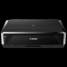 Canon PIXMA iP7250  Tintasugaras fotónyomtató (6219B006)
